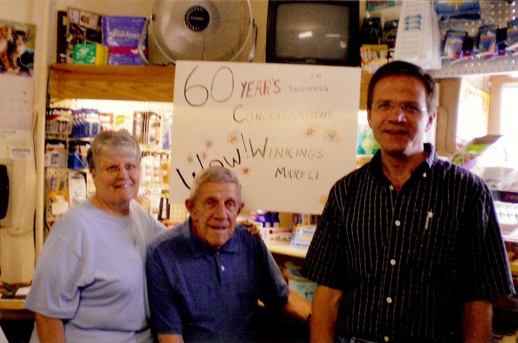 Winkings_Market_18_2008